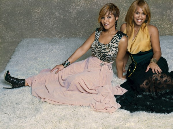dd61dc6b61cdf34157658babfd35e5ed Winning:  Mary Mary Reality Show Renewed For Season 3