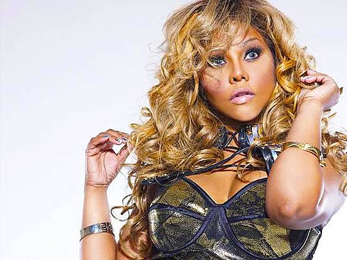 de18dd82dc02957471e394075574d0ca Lil Kim Ciroc Endorsement Thrown Into Disrepute?