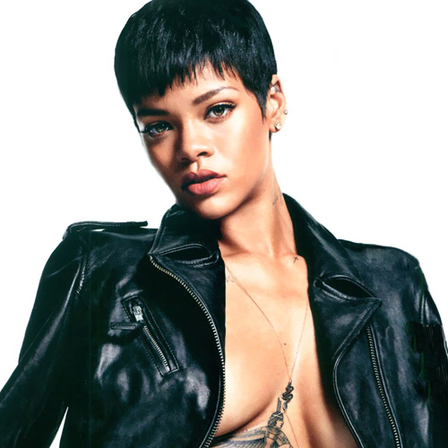 e2dbe80abf9e1f4c29b41ee542797327 Stay: Rihanna Lands 24th UK Top Ten Single