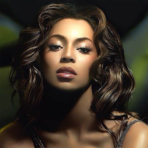 e3f02a61722ea314e1cac95c54a0f1ef Beyonces Best Thing I Never Had Hits 1 Million Copies Sold Mark