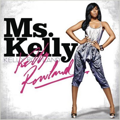 e7c2fbb550acb46496a220d9d377b9e5 Kelly Rowland   Ms. Kelly Review