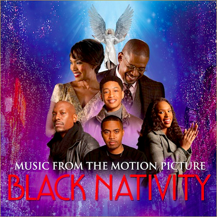 ea1bae0054abce050d7417ef8a954ccc Competition:  Win The Official Black Nativity Soundtrack (Jennifer Hudson, Tyrese, Nas)
