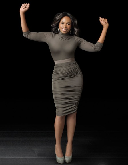 ead6f458513fbb1a1dffa335302f7bff Watch:  Jennifer Hudson Belts Al Greens Lets Stay Together At Obamas Inaugural Ball *Updated*