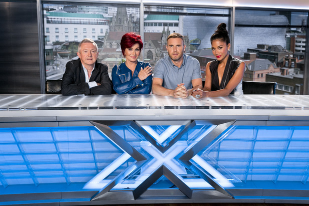 ee49a4906cb588a02092f0c29276c931 Watch: The X Factor UK Series 10 Teaser