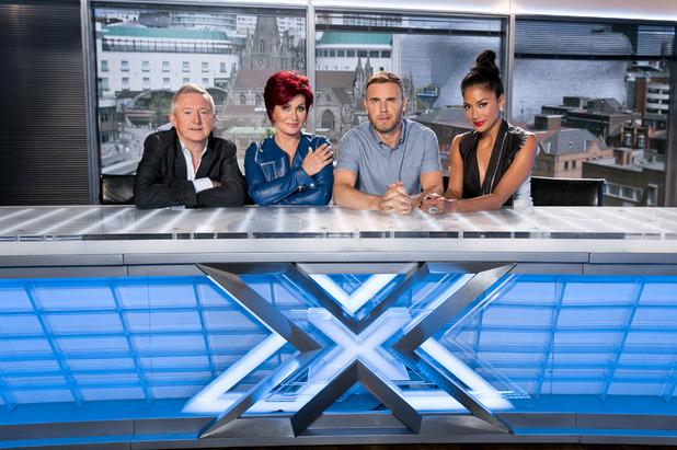 x-factor-2013-panel-thatgrapejuice