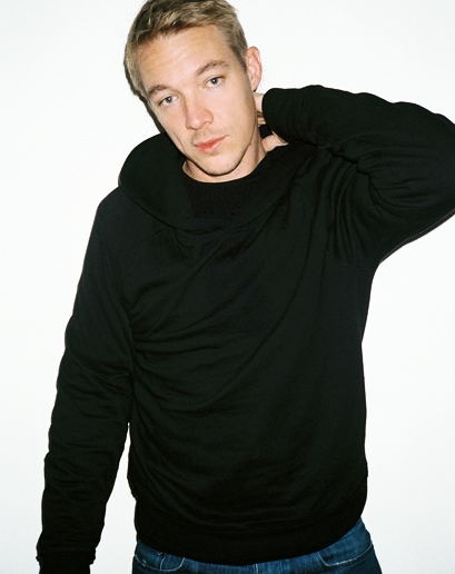 ef466faa52c82959a9c13dd14128c86d Diplo Talks Beyonce, Nicki Minaj & Azealia Banks On Sways Universe