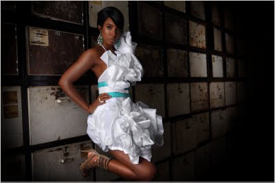 Kelly Rowland Talks New Album / + New Pics