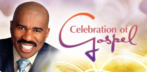 f39c3c619ed5cb405cb579c2a8499961 The Overflow (Gospel Round Up):  2013 BET Celebration Of Gospel News, Smokie Norful, & More