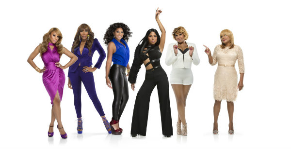 f421ad9021ab5677eada93d39a2decb1 Sneak Peek: 'Braxton Family Values' (Season 3)