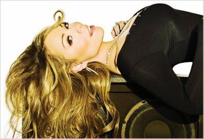 Mariah No Longer Performing At BET Awards