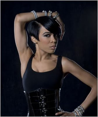 f49ef18e176665eabcf62338039fc98c Competition: Win Tickets To See Michelle Williams Perform Live!