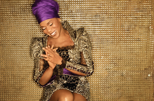 f5fed3c43fd67611035c001fa6a9a3da That Grape Juice Interviews India.Arie