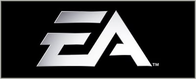 EA Games Easter Give-Away!