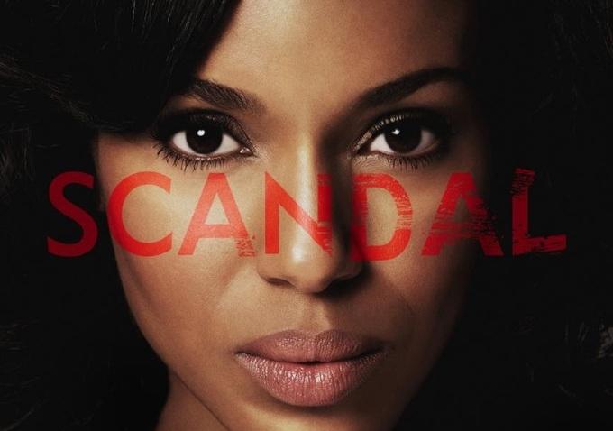 scandal-season-3