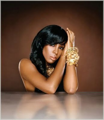 f80db49eabab4f4d3ca5c286ed6224a6 New Kelly Rowland   Work (ft. Fat Joe)