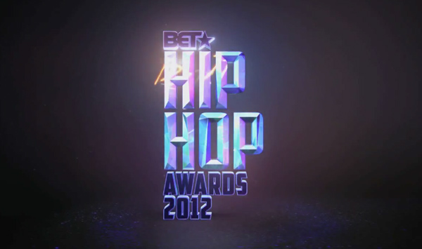 f880898088f8c56522f41ffe6ecac052 Watch:  2012 BET Hip Hop Awards (Full) + Cyphers