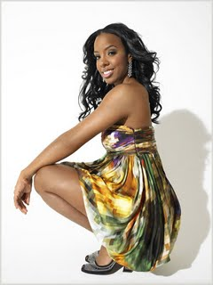 f8ddc9d37d930c901c6bedc87218092e That Grape Juice Interviews Kelly Rowland