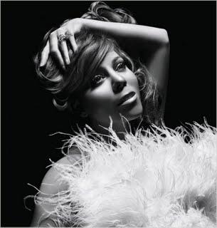 Mariah Carey - 'Bye Bye (Remix) (ft. Akon & Lil' Wayne)'