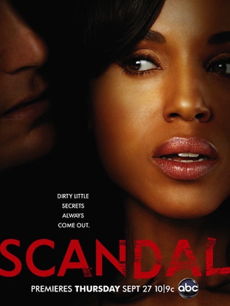 fa48154737733f78f03bf2e59deffb1a Its Back! New Scandal Season 2 Trailer & Poster