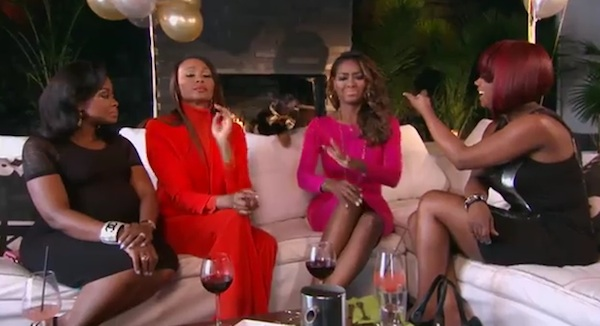 fa9837c139a0a86b36ecf8b82e822a9e Hilarious: 'The Real Housewives Of Atlanta' Stars Guest On 'Conan'