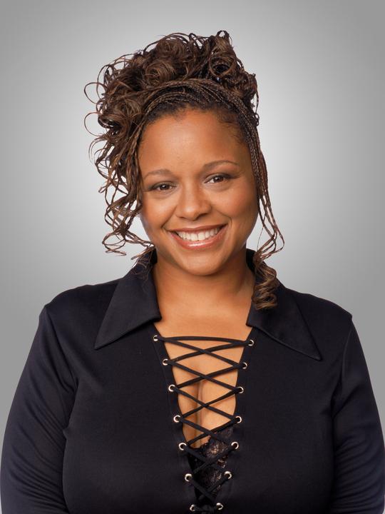 fb71154db00a91cd9c75a0bcaf2954fd Moesha Star Yvette Wilson Dies Aged 48