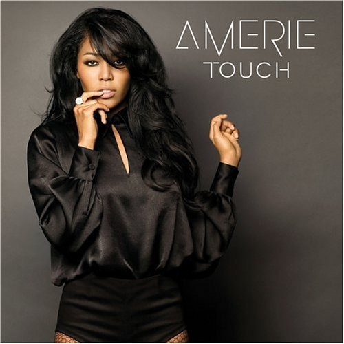 fd1301f0b74870a8f434930924b1240e TGJ Replay:  Amerie Touch