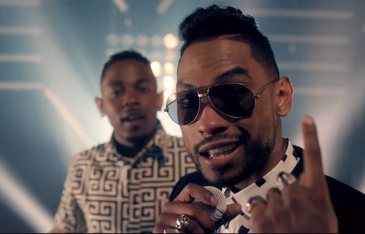 fd7dd09b0a15fab2ed4cb488749d76d1 New Video:  Miguel ft. Kendrick Lamar   How Many Drinks